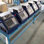 1220 taiwan calidad cnc plasma cutter portátil 110 / 220v