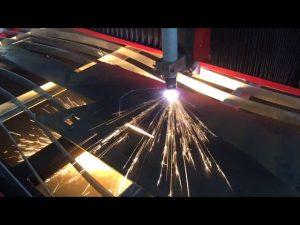1530 cnc máquina de corte por plasma máquina de corte por plasma precio