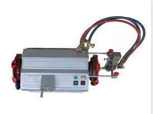 cortadora de tubos de acero inoxidable de plasma cnc