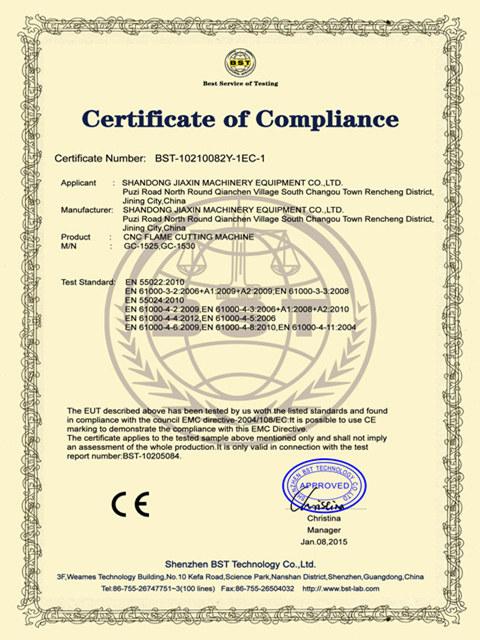 Certificados3