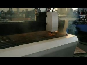máquina de corte por plasma cnc máquina de corte cnc portátil máquina de corte cnc por pórtico