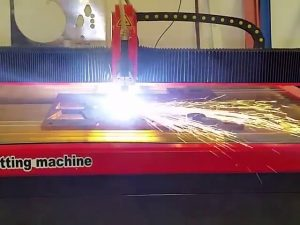 cortadora de plasma cnc cortadora de plasma cnc portátil