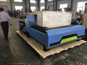 best cnc plasma profile cutting machine for sale - Jiaxin