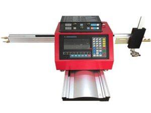 precio acero hierro metal cnc plasma cortador 1325 cnc máquina de corte por plasma
