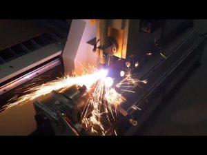 cortadora de plasma cnc de carbono de acero inoxidable RB 1530